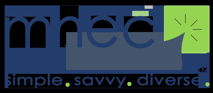 MHEC | Massachusetts Higher Education Consortium